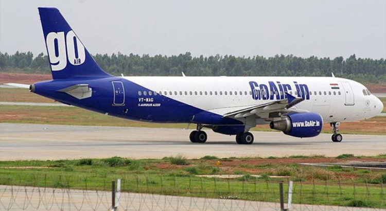 Go Air's Captain Malik Allegedly Sacked for Making Controversial Remarks Against PM