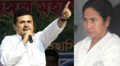 West Bengal Assembly Elections, mamata banerjee, nandigram, West Bengal Assembly Elections 2021, bjp, tmc
