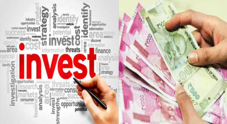 FD, Fixed Deposit, Interest rate on FD, Best FD rates, small finances bank FD Rates, FD Rates for senior citizens, invest in FD