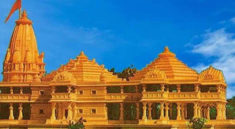 Ayodhya news, Ayodhya mosque contruction donation for mosque in ayodhya, indo islamic cultural foundation, iqbla ansari blames iicf for low donation